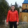 dmitriy, 36, Severobaikalsk