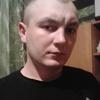 Тарас, 29, г.Корец