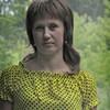 Светлана, 39, г.Куйбышев (Новосибирская обл.)
