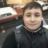 Elnur, 25, г.Бишкек
