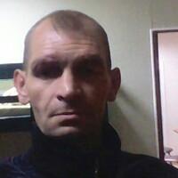 александр, 47 лет, Весы, Санкт-Петербург