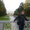 Алексей, 33, г.Братск