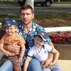 Роман Евгеньевич, 34, г.Приозерск