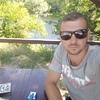 Сергей, 27, Луганськ