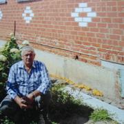 Женя 66 Альметьевск