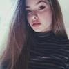 Tasya_Vovchak, 19, г.Ивано-Франковск
