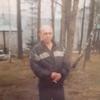 Николай, 57, г.Красноярск