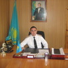 Марат, 38, г.Петропавловск