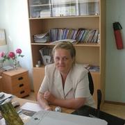 Начать знакомство с пользователем Наталья 59 лет (Овен) в Макушино