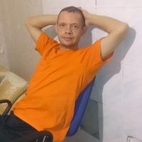 Александр, 42 года, Телец, Калач-на-Дону