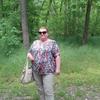 Марина, 56, г.Краснодар