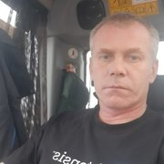 Дмитрий 45 Витебск