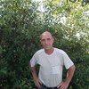 Михаил, 54, г.Рязань