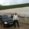 Ахмед, 38, г.Махачкала
