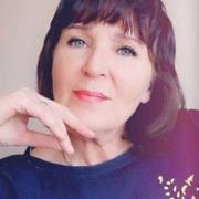 Ирина 57 лет (Близнецы) Владивосток