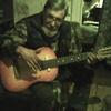 Виктор, 64, г.Канск