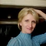 Елена 43 года (Стрелец) Хвойноя