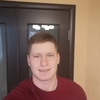 Евгений, 26, г.Белгород