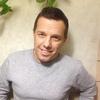 Andrey, 51, Dimitrovgrad
