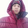 Vitalya, 20, Lensk
