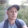 Виталий, 30, г.Таганрог