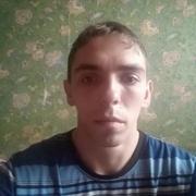 Андрей 26 Лебедянь