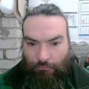 Сергей 36 Стерлитамак