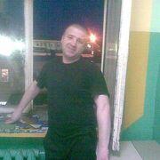 Владимир, 38 лет, Скорпион