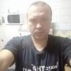 вадим, 36, г.Бахмут