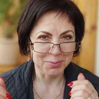 Татьяна Т. (Жулебино), 58 лет, Лев, Москва