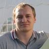 Джони, 33, г.Пермь