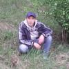 Алексей, 37, г.Львовский