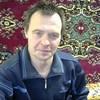 Владимир, 52, г.Нижнегорский