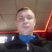 Знакомства в Тулуне с пользователем Влад 37 лет (Козерог)