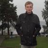 Данил, 28, г.Осинники