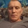 Николай Федорук, 39, г.Березники