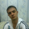 Dmitriy, 38, Yefremov