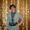 Лилия, 45, г.Лубны