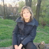 LENA, 51, г.Гудаута