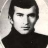 Boris, 61, г.Душанбе