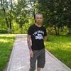 Сергей, 35, г.Заполярный
