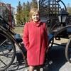 Валентина, 53, г.Каменец-Подольский