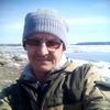 Евгений, 48, г.Лесосибирск