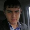 Виктор, 27, г.Новопавловск