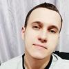Сергей Чернышов, 24, г.Астрахань