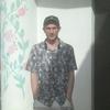 Михаил, 29, г.Днепр