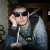 Сергей, 19, г.Тамбов