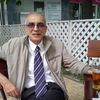 Vanik, 62, г.Донецк