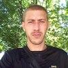 михаил, 32, г.Смоленск