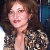 Лилия, 52, г.Владикавказ
